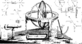 An essay on electricity, explaining the theory and practice of that useful science; and the mode of applying it to medical purposes Fleuron T088411-25.png