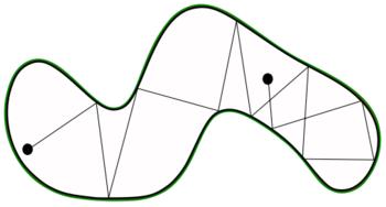 Slice sampling - Wikipedia