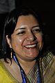 Ananya Bhattacharya - Kolkata 2014-02-14 3221.JPG