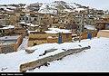 Anbaran-e Olya 2020-01-30 03.jpg