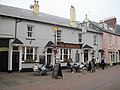Anchor Inn Sidmouth - geograph.org.uk - 1505689.jpg