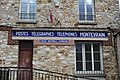 Ancien bureau poste Montévrain 4.jpg