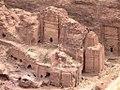 Ancient Petra (34980346863).jpg
