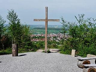 320px-Andachtsplatz%2C_Ort_des_Gedenkens_und_für_Trauerfeiern%2C_beim_FriedWald_in_der_Nähe_von_Hohenentringen_-_panoramio.jpg
