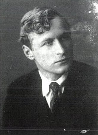 Progress Party (Norway) - Anders Lange, the founder of Anders Lange's Party (ALP).