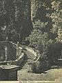 Anderson - Roma - n. 4689 - Tivoli - Villa d'Este.jpg