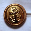 André Hambourg uniform mg 8033.jpg