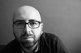 Andrea Di Paolo 2015.jpg