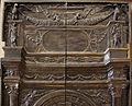 Andrea briosco, sportelli dell'altare dlela croce, da s.m. dei servi, 06.JPG