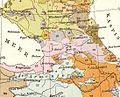 Andree, Richard. Volkerkarte von Russland. 1881 BA.jpg