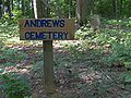 Andrews-cemetery-norris-tn1.jpg