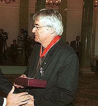 Andrzej Zulawski2.jpg