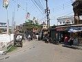 Andul Royal Palace Area - Howrah 2012-03-25 2905.JPG