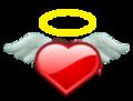 AngelHeart.png