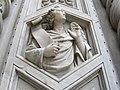 Angel marble facade @ Firenze 01.jpg