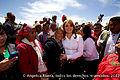 Angelica Rivera en Encuentro con los pueblos indígenas de la sierra Tarahumara. (7039001625).jpg