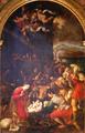 Angelo Nardi (1620) Adoración de los pastores.png