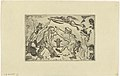 Anger, print by James Ensor, 1904, Prints Department, Royal Library of Belgium, Imp. II 84858-3.jpg