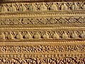 Angkor Wat - 039 Patterns (8580617541).jpg