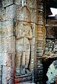 Angkor Wat tourist photos January 2001 12.jpg