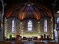 Anglet - Église Saint-Léon - 12.jpg