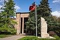 Ankara Üniversitesi 03.jpg