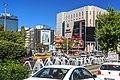 Ankara 4P5C4571 (40679435110).jpg