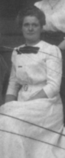 Anna Billings Gallup of the Brooklyn Children's Museum, 1913 (cropped).png