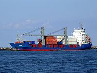Anna IMO 912672800 leaving Port of Rotterdam 29-Aug-2007.jpg