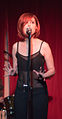 Anna Nalick at Hotel Cafe, 31 August 2011 (6157472739).jpg