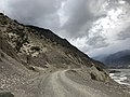 Annapurna Conservation Area, Jomsom, Mustang District, Nepal Part Two 14.jpg