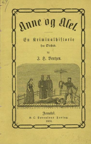 File:Anne og Alet.djvu