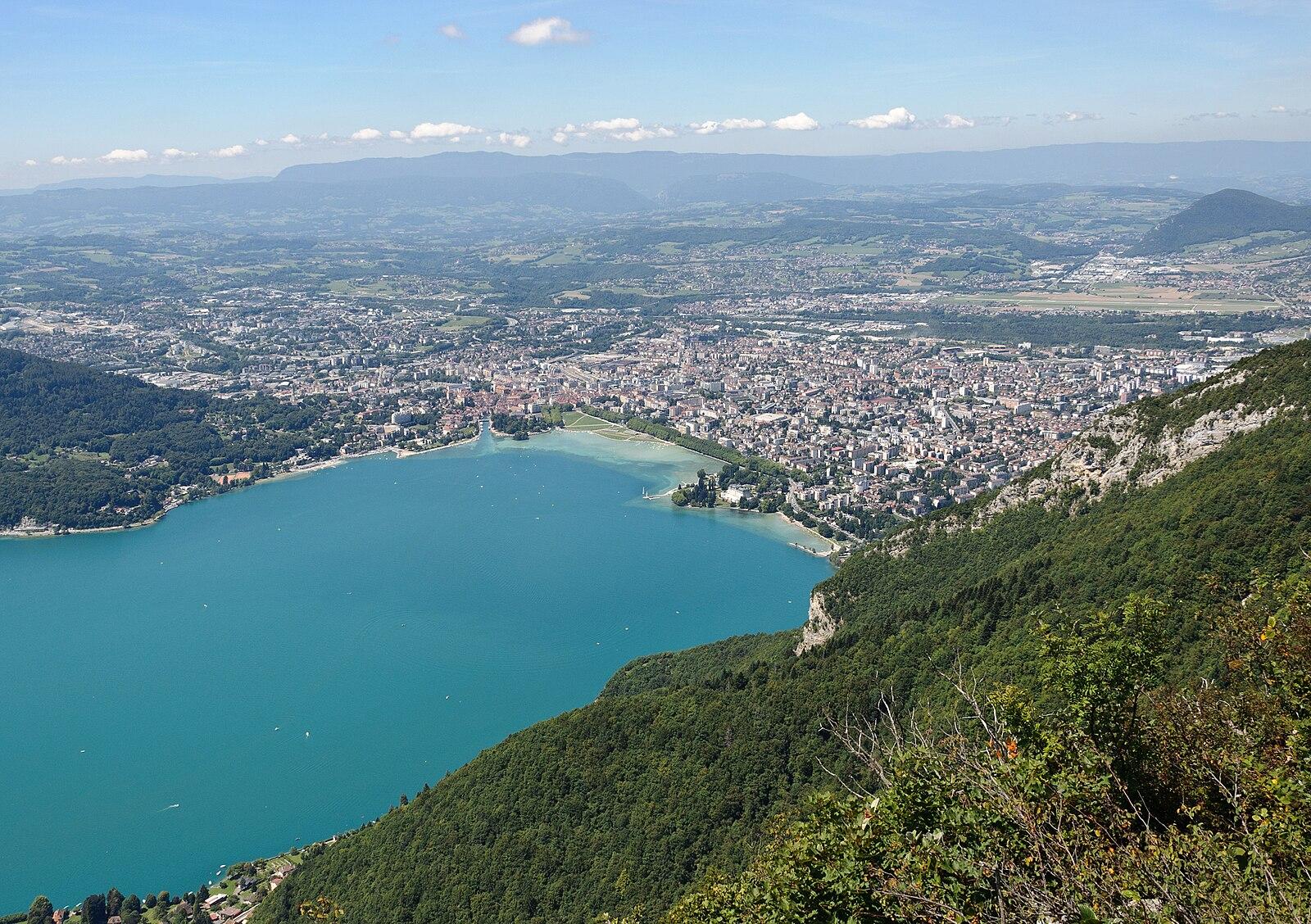 Haute-Savoie, France загрузить