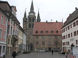 Ansbach Centre.jpg
