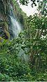 Anse aux Cascades (3056181144).jpg