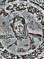 Antakya Arkeoloji Muzesi 1250394 nevit Retinex.jpg