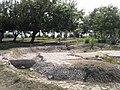 Antalya - 2010 - panoramio (7).jpg