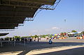 Antalya Airport (International) 2003.jpg