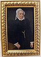 Anthonis moor, ritratto di vecchia signora, ve.JPG