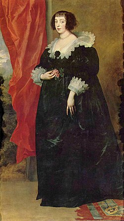 Anthonis van Dyck 018.jpg