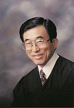 Anthony Wayne Ishii.JPG