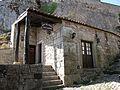 Antigo Forno comunitário de Sortelha.jpg