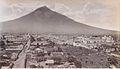 Antigua1875.jpg