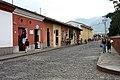 Antigua - panoramio.jpg