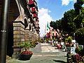 Antiguo Palacio de Gobierno 2013-09-19 01-57-24.jpg