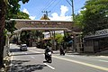 Antipolo Archway from Taytay side.jpg