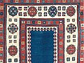 Antique Caucasian Talish Rug Rosette Rug Symbology.jpg