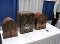 Antique Radios.jpg