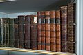 Antique books (40525854031).jpg