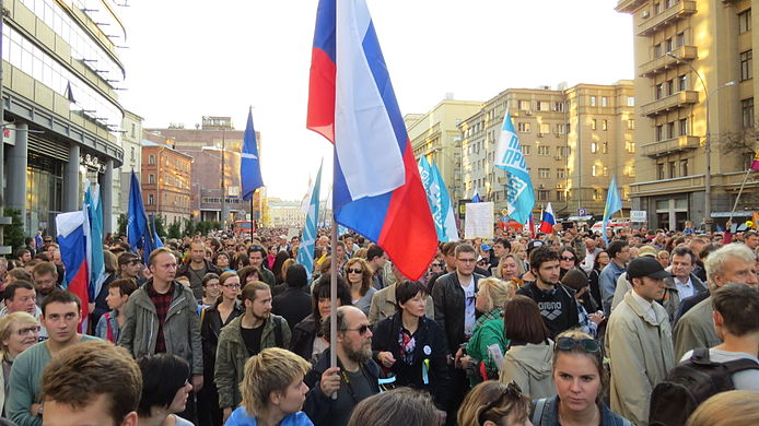 Antiwar march in Moscow 2014-09-21 2066.jpg